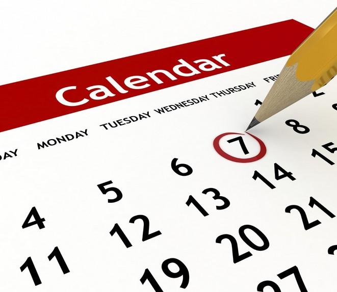 Joplin Area Events Calendar - Joplin MO Life
