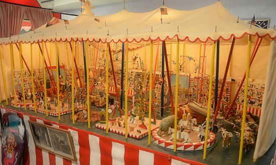 joplin-museum-circus-2
