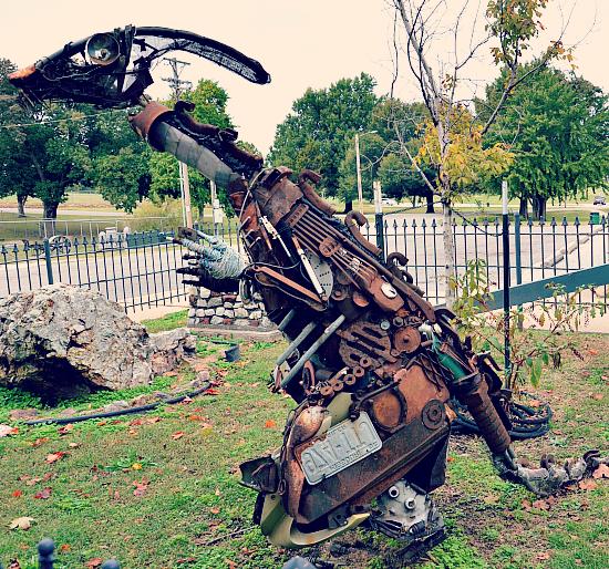 joplin-museum-dinosaur