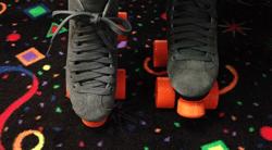 roller-city-skates