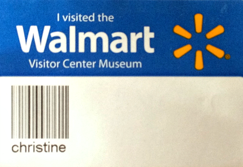 100+ Name Tags Walmart Vest – yasminroohi