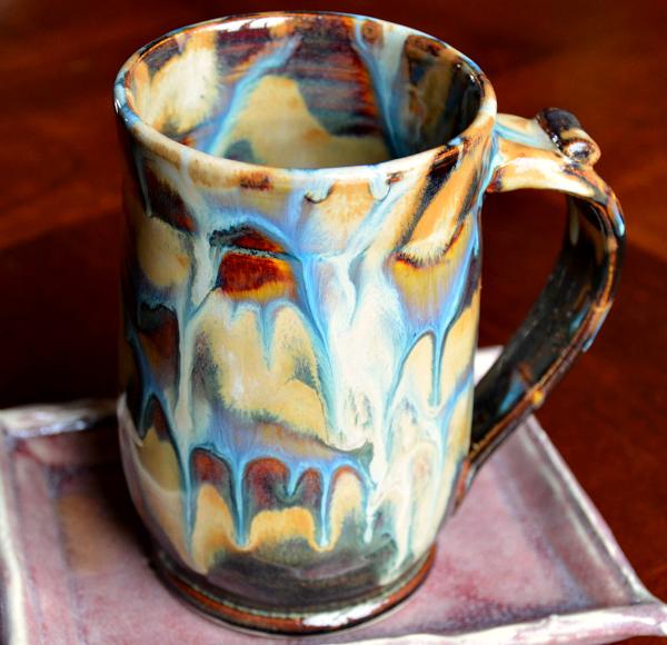 crackpot skinner mug