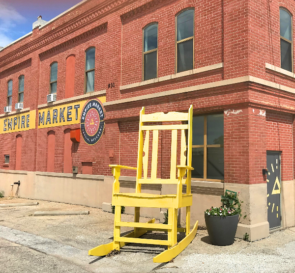 joplin empire market chair1