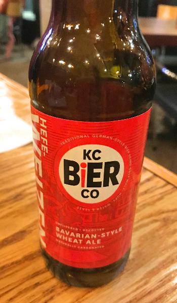 social btb beer