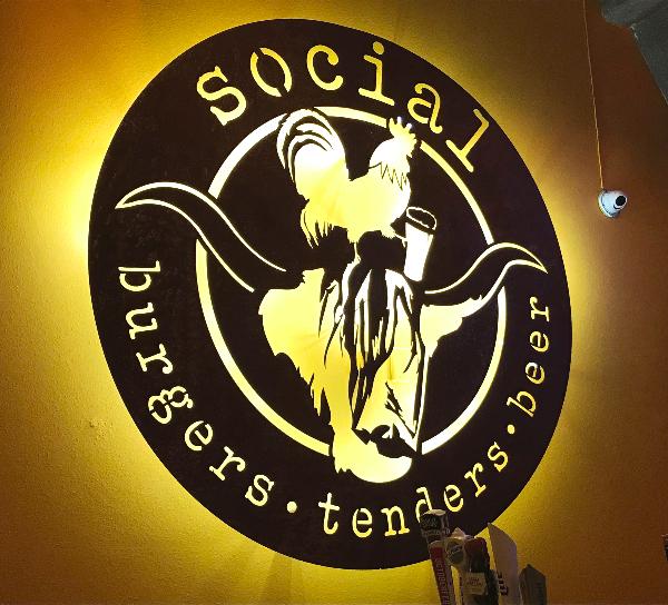 social btb logo