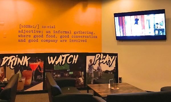 social btb lounge 2
